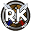 Minecraft Server icon for RexKraft