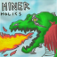 Minecraft Server icon for MinerHolics Factions PVP HUB Server