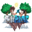 Minecraft Server icon for SkyPrime Skyblock