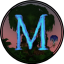 Minecraft Server icon for Monumenta