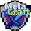 Minecraft Server icon for Melacraft Network