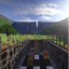 Minecraft Server icon for The Maze Runner Roleplay CakeCraft Network