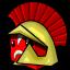 Minecraft Server icon for Smellycraft Survival