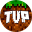 Minecraft Server icon for The Vanilla Project