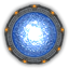 Minecraft Server icon for Stargate Network - NOX