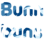 Minecraft Server icon for Bunnbuns Land