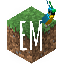 Minecraft Server icon for EasyMine