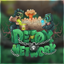 Minecraft Server icon for Detox Network