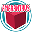 Minecraft Server icon for Amaranthus