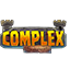 Minecraft Server icon for ComplexMC