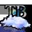 Minecraft Server icon for TopBlock MC