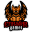 Minecraft Server icon for Crusader Games!