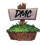 Minecraft Server icon for Dank Mc