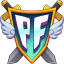 Minecraft Server icon for PrismForge