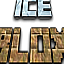 Minecraft Server icon for Ice Blox Minecraft