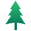 Minecraft Server icon for BVB | Dortmund Craft