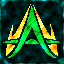 Minecraft Server icon for Avalon Network