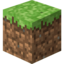Minecraft Server icon for OG Survival