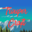 Minecraft Server icon for TrouperCraft Survival