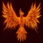 Minecraft Server icon for PhoenixCraft
