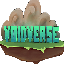 Minecraft Server icon for VoidVerse