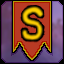 Minecraft Server icon for SNS-Gaming