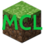 Minecraft Server icon for Minecraft Lovers