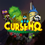 Minecraft Server icon for CurseHQ Network