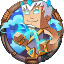 Minecraft Server icon for Zypher PVP Network