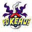 Minecraft Server icon for PokeHub Reforged