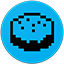Minecraft Server icon for KEINETT GAMING NETWORK