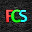 Minecraft Server icon for The Fisk Community Server