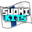 Minecraft Server icon for SuomiKits