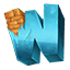 Minecraft Server icon for WysteriaMC