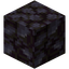 Minecraft Server icon for A Minecraft Server