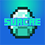 Minecraft Server icon for SurCre
