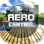 Minecraft Server icon for Aero Central