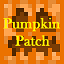 Minecraft Server icon for The Pumpkin Patch