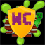 Minecraft Server icon for Wonder Craft