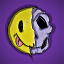 Minecraft Server icon for SmileyCentral