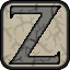 Minecraft Server icon for Zerzura