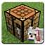 Minecraft Server icon for Solavark