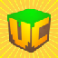 Minecraft Server icon for VictoryCraft.net