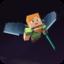 Minecraft Server icon for Elysia