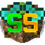 Minecraft Server icon for SpiritSun