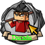 Minecraft Server icon for Ducadu.Go.Ro Minecraft