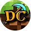 Minecraft Server icon for DandyCraft