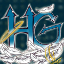 Minecraft Server icon for Heavens Gate