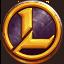 Minecraft Server icon for Loka Minecraft