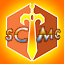Minecraft Server icon for SinCorbataMC